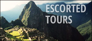escorted-tours